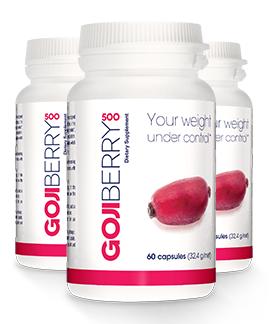 Bacchae di Goji controindicazioni diabetes