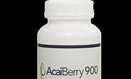 Acai Berry 900 - in farmacia - recensioni - opinioni - funziona - prezzo