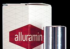 Alluramin - in farmacia - recensioni - opinioni - funziona - prezzo