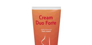 Antispur Duo Forte - opinioni - recensioni - forum - commenti