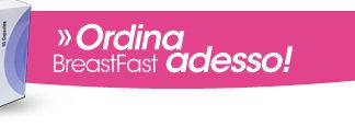 Breast Fast prezzo - dove si compra - amazon - farmaciaBreast Fast - in farmacia - recensioni - opinioni - funziona - prezzo