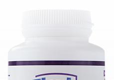 Flexin 500 - in farmacia - recensioni - opinioni - funziona - prezzo