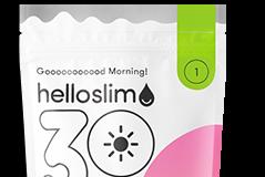 Hello Slim - in farmacia - recensioni - opinioni - funziona - prezzo