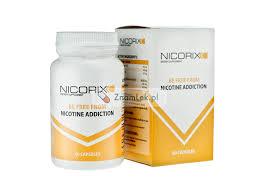 Nicorix - in farmacia - recensioni - opinioni - funziona - prezzo