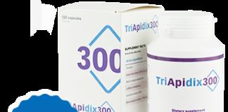 Triapidix 300 - in farmacia - recensioni - opinioni - funziona - prezzo