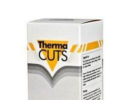 therma-cuts