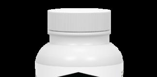 Spartanol - recenze - cena - diskuze - lékárna - kde koupit