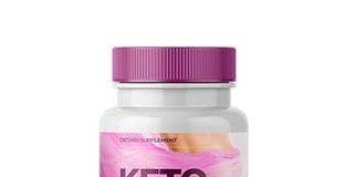 KETO BodyTone - onde comprar em Portugal - farmacia - funciona - preço - comentarios - opiniões