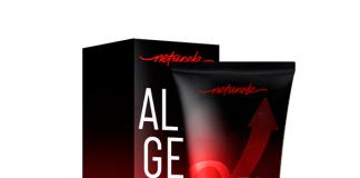 Alfagen - recensioni - in farmacia - funziona - opinioni- prezzo