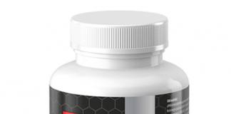 MenMax - prezzo - funziona - recensioni - opinioni - in farmacia