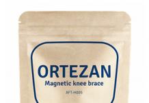 Ortezan - in farmacia - funziona - recensioni - opinioni - prezzo