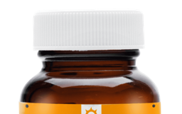 Sunsara Psoriasis - recensioni - opinioni - prezzo - in farmacia - funziona