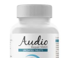 Audio Repair - funziona - recensioni - opinioni - prezzo - in farmacia