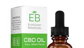 Full Spectrum CBD - preço - farmacia - comentarios - opiniões - onde comprar em Portugal - funciona