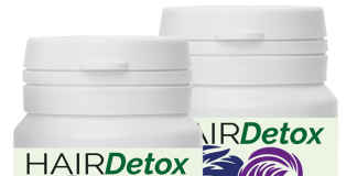 Hair Detox - funziona - prezzo - recensioni - opinioni - in farmacia