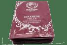 Dinamene Filler - ingredienti - come si usa - funziona - composizione