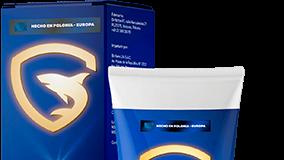 Bioforce - funziona - opinioni - in farmacia - recensioni - prezzo