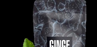 Ginge Black - farmacia - preço - comentarios - opiniões - funciona - onde comprar em Portugal
