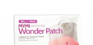 Wonder Patch - prezzo - opinioni - in farmacia - funziona - recensioni