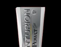 Centurion Power - funziona - recensioni - opinioni - prezzo - in farmacia