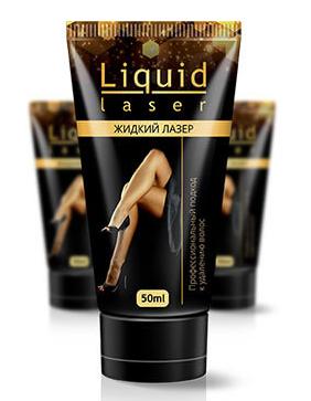 Laser Liquido - opinioni - prezzo - in farmacia - recensioni - funziona