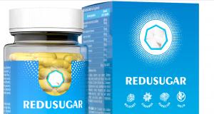 Redusugar - onde comprar em Portugal - farmacia - funciona - preço - comentarios - opiniões