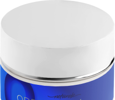 Odry Cream - funziona - opinioni - prezzo - in farmacia - recensioni