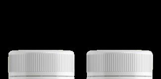 Cordyceps Plus - funziona - recensioni - opinioni - prezzo - in farmacia