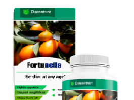Fortunella - funziona - recensioni - prezzo - in farmacia - opinioni