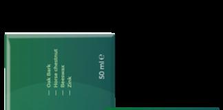 Gelarex - kde koupit - diskuze - recenze - cena - lékárna