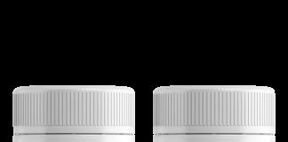 Kelp Maxi - prezzo - recensioni - opinioni - in farmacia - funziona