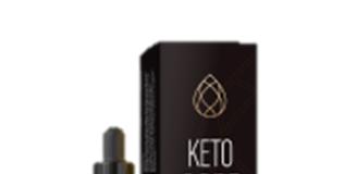 Keto Core - comentarios - opiniões - onde comprar em Portugal - farmacia - funciona - preço