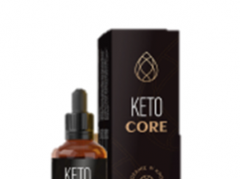 Keto Core - funziona - recensioni - opinioni - prezzo - in farmacia