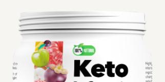 Ketolife - recensioni - opinioni - prezzo - in farmacia - funziona