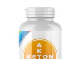 Keton Aktiv - onde comprar em Portugal - farmacia - funciona - comentarios - opiniões - preço