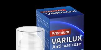 Varilux Premium - onde comprar em Portugal - funciona - preço - comentarios - opiniões - farmacia