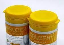 Agruzen - prezzo - in farmacia - opinioni - funziona - recensioni