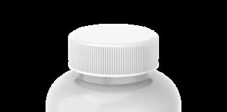 NoMore Gray - in farmacia - prezzo - funziona - recensioni - opinioni