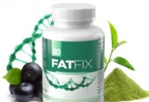FatFix - onde comprar em Portugal - comentarios - opiniões - farmacia - funciona - preço