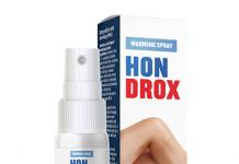 Hondrox - prezzo - funziona - recensioni - in farmacia - opinioni