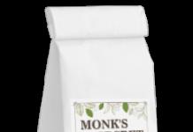 Monk's Secret Detox - opiniões - farmacia - funciona - preço - comentarios - onde comprar em Portugal