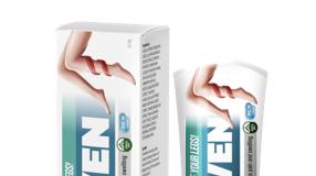 Ultraven - opinioni - in farmacia - prezzo - funziona - recensioni