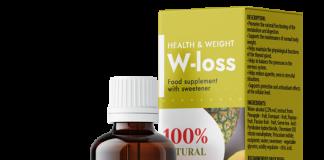 W-Loss - prezzo - in farmacia - opinioni - funziona - recensioni