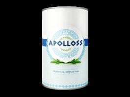 Apolloss - recensioni - opinioni - prezzo - in farmacia - funziona