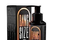 Bang Size - prezzo - recensioni - opinioni - in farmacia - funziona
