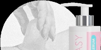 Celleasy - recensioni - opinioni- prezzo - in farmacia - funziona