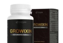 Growixin - recensioni - opinioni - prezzo - in farmacia - funziona