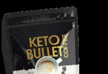 Keto Bullet - funziona - recensioni - prezzo - in farmacia - opinioni