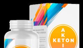 Keton Aktiv - recenze - cena - lékárna - kde koupit - diskuze