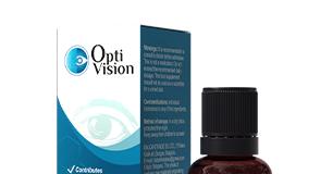 Optivision - kde koupit - diskuze - recenze - cena - lékárna